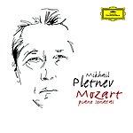 Mikhail Pletnev Mozart: Piano Sonatas