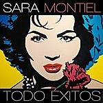Sara Montiel Sara Montiel, Cuples, Boleros Y Zarzuelas. Todo Exitos. Volumen 1