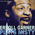 Erroll Garner Erroll Garner Plays Misty