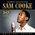 Sam Cooke Heroes Collection - Sam Cooke