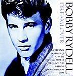 Bobby Rydell Dream Lover