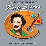Kay Starr Portrait Of An Artist