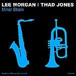 Lee Morgan Minor Strain