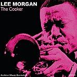 Lee Morgan The Cooker - Ep