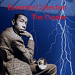 Lee Morgan Essential Collection - The Cooker