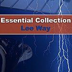 Lee Morgan Essential Collection - Lee Way