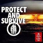 Patrick Allen Protect & Survive