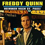 Freddy Quinn Heimweh Nach St. Pauli - Songs Based On His Life Story