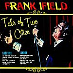 Frank Ifield Tale Of Two Cities
