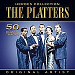 The Platters Heroes Collection - The Platters