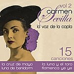 Carmen Sevilla Carmen Sevilla: La Voz De La Copla. Volumen 2