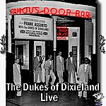 The Dukes Of Dixieland Live At The Famous Door