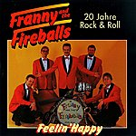 Franny And The Fireballs 20 Jahre Rock 'n' Roll