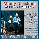 Monty Sunshine At The Jazzband Ball