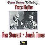 Jonah Jones That's Rhythm