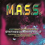 Mass Synthesizer Hit's Volume 3
