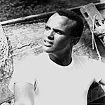 Harry Belafonte Live At The Carnegie Hall
