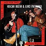 Lino Patruno Jazz For Two