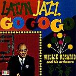 Bobby Valentin Latin Jazz Go Go Go