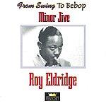 Roy Eldridge Minor Jive