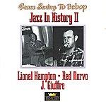 Red Norvo Jazz In History II