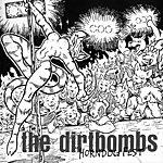 The Dirtbombs Horndog Fest