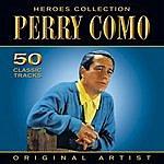 Perry Como Heroes Collection - Perry Como
