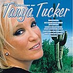 Tanya Tucker The Best Of Tanya Tucker