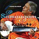 Scottish Chamber Orchestra Samaagam