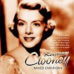 Rosemary Clooney Mixed Emotions