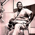 Cannonball Adderley Our Delight