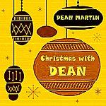 Dean Martin Christmas With Dean