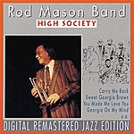 Rod Mason Band High Society