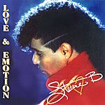 Stevie B. Love And Emotion