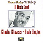 Buck Clayton It Feels Good