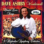 Dave Ashby Wonderwall