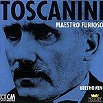 Arturo Toscanini Arturo Toscanini Vol. 4