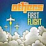 Others First Flight Ep