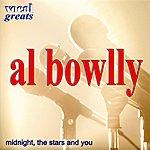 Al Bowlly Vocal Greats - Al Bowlly