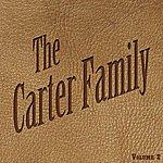The Carter Family The Carter Family Vol 2