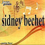 Sidney Bechet Jazz Greats - Sidney Bechet