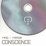 Conscience Mind-Mirror
