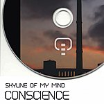 Conscience Skyline Of My Mind (Ten Years Of Conscience)