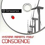 Conscience Hysteria Repeats Itself
