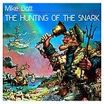 Mike Batt The Hunting Of The Snark