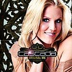 Cascada Original Me (Canadian Version)