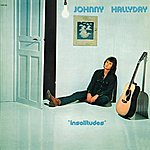 Johnny Hallyday Insolitudes