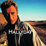 Johnny Hallyday Gang