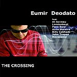Eumir Deodato The Crossing