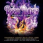 Deep Purple Phoenix Rising